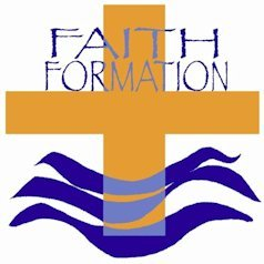 FaithFormation-1