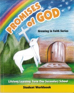 promises of God workbook (FILEminimizer)