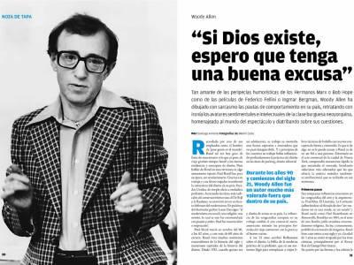 Santiago Armesto
