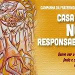 Lançamento da Campanha da Fraternidade Ecumênica 2016