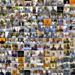Palavra do Dia: 600 dias de Evangelização