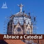 Abrace a Catedral
