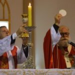 15 de novembro: Missa será às 11h, no Auditório do Colégio La Salle