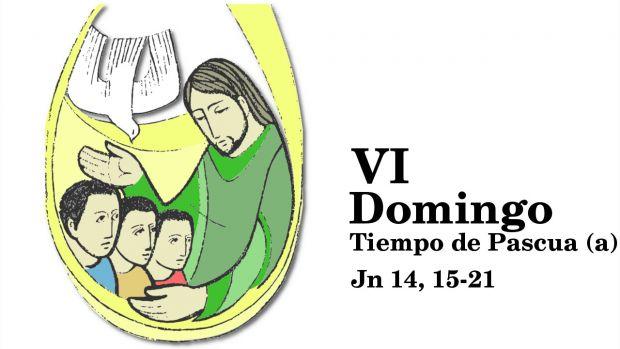 VI Domingo de Pascua (A)