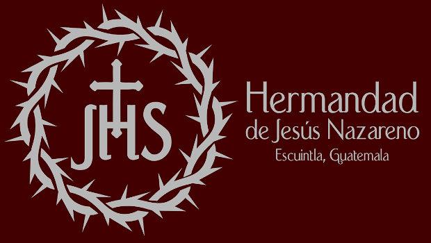 Actividades de Cuaresma y Semana Santa de la Hermandad de Jesús Nazareno
