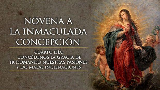 novena-a-la-inmaculada-concepcion-dia-4