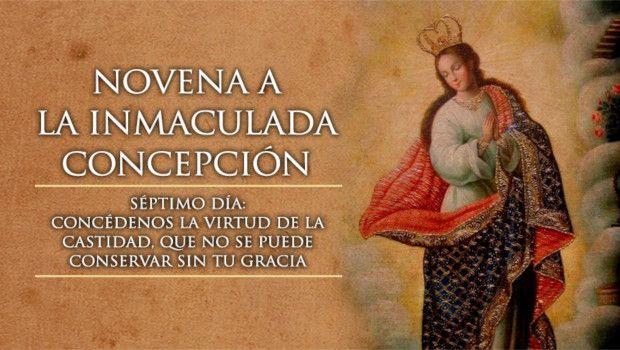 novena-a-la-inmaculada-concepcion-dia-7