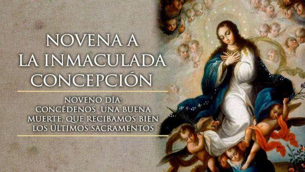 novena-a-la-inmaculada-concepcion-dia-9