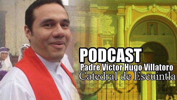 [Podcast] Nuestra meta es el Cielo