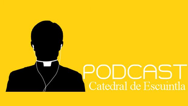 [Podcast] XXI Domingo Ordinario – ¿Y quién es Jesús para ti?
