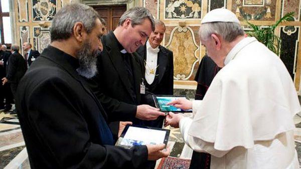 ¡¡¡Catedral de Escuintla ahora en la Web!!!
