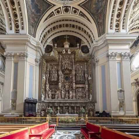 Altar-Mayor-Basilica-Pilar-Zaragoza-69