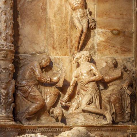 Capilla de San Bernardo-Catedral-SEO-Zaragoza-13