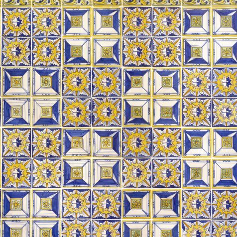 Capilla de San Pedro Arbues-Catedral-SEO-Zaragoza-8