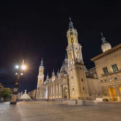 Exterior-Basilica-Pilar-Zaragoza-2