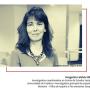 5 perguntas a… Margarida Calafate Ribeiro