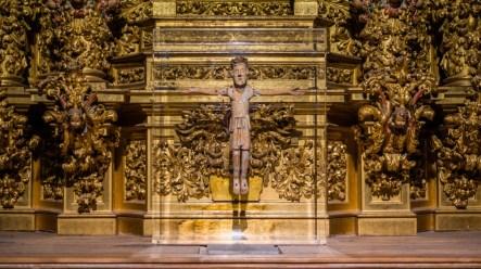 capilla-cristo-batallas-catedral-salamanca (1)