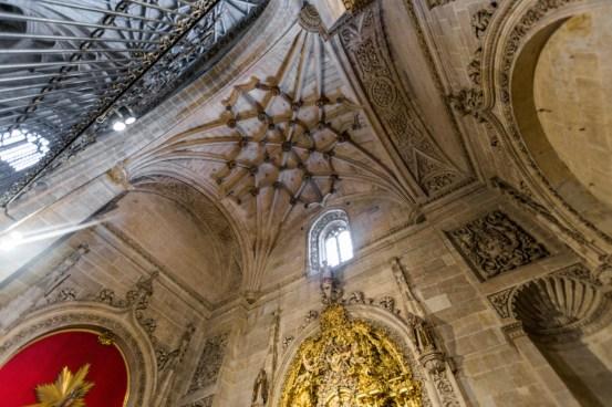 capilla-cristo-batallas-catedral-salamanca (4)