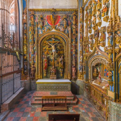 capilla-dorada-catedral-salamanca (2)
