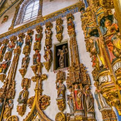capilla-dorada-catedral-salamanca (4)