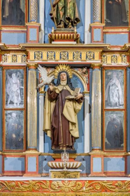 capilla-santiago-santa-teresa-catedral-salamanca (2)