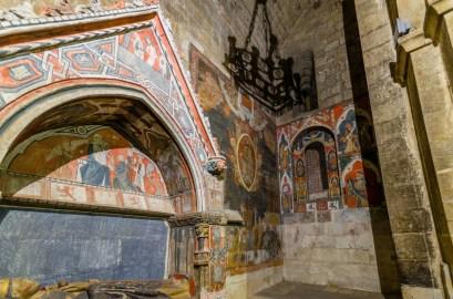 catedral-salamanca-capilla-san-martin (5)