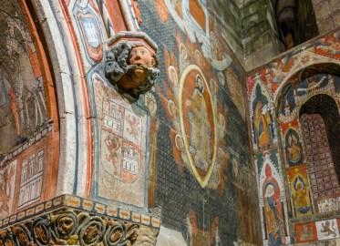 catedral-salamanca-capilla-san-martin (7)