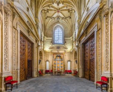 sacristia-catedral-salamanca (4)