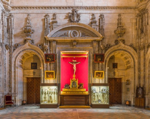 sacristia-catedral-salamanca (9)