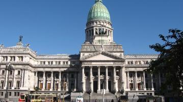 senado_nación_argentina