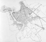 4b - Roma plan de sixto V-1585-1590