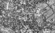 6 - Roma 1748 segun Nolli