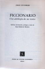 Edición
