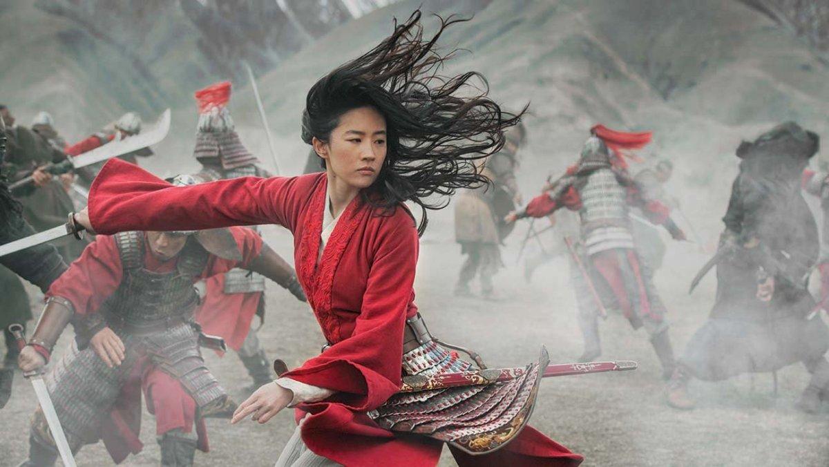 8 Filmes Mais Aguardados de 2020 Que Foram Adiados