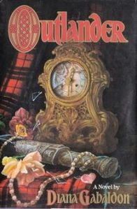 220px-Outlander-1991_1st_Edition_cover