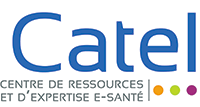Catel Paris Logo