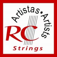 rcstrings_logo