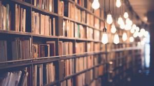 4 redenen om aan de slag te gaan met CC Libraries