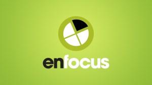 Enfocus Pitstop 2019 introduceert nieuwe tools