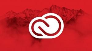 Wijzigingen in Adobe Creative Cloud download beschikbaarheid en gebruik