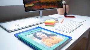 Vrede tussen IT en Marketing dankzij Digital Data Publishing
