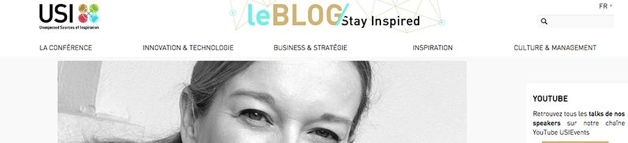 L'interview de KarenMcGrane - interview retenue sur le blog de Catepeli