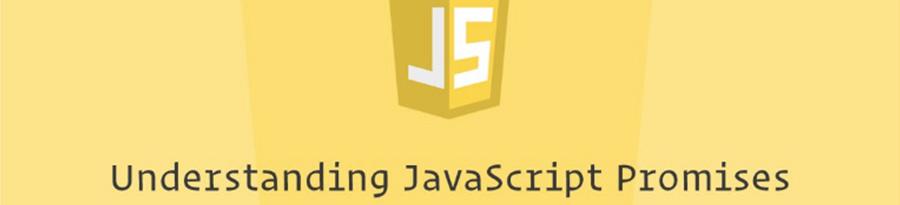 understanding-javascript