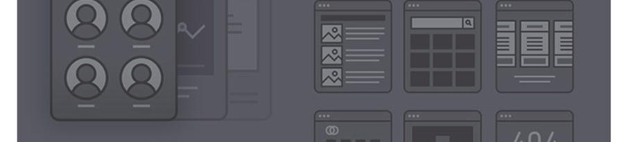 wireframe-flowcharts