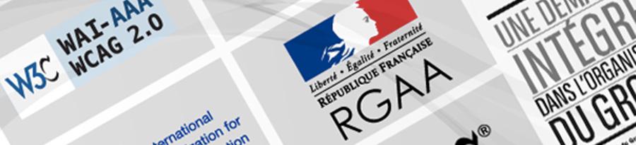 rgaa-accessibilite-catepeli-blog