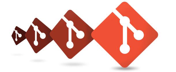 git-picto-logo