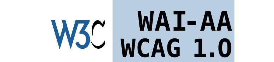 logow3c-wai-catepeli-blog