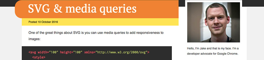 svg-media-queries-catepeli-blog