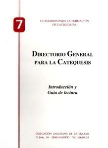 Cuaderno 7
