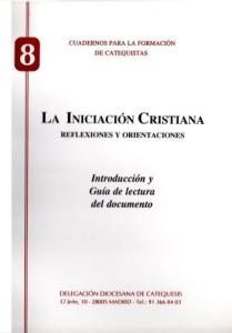 Cuaderno 8